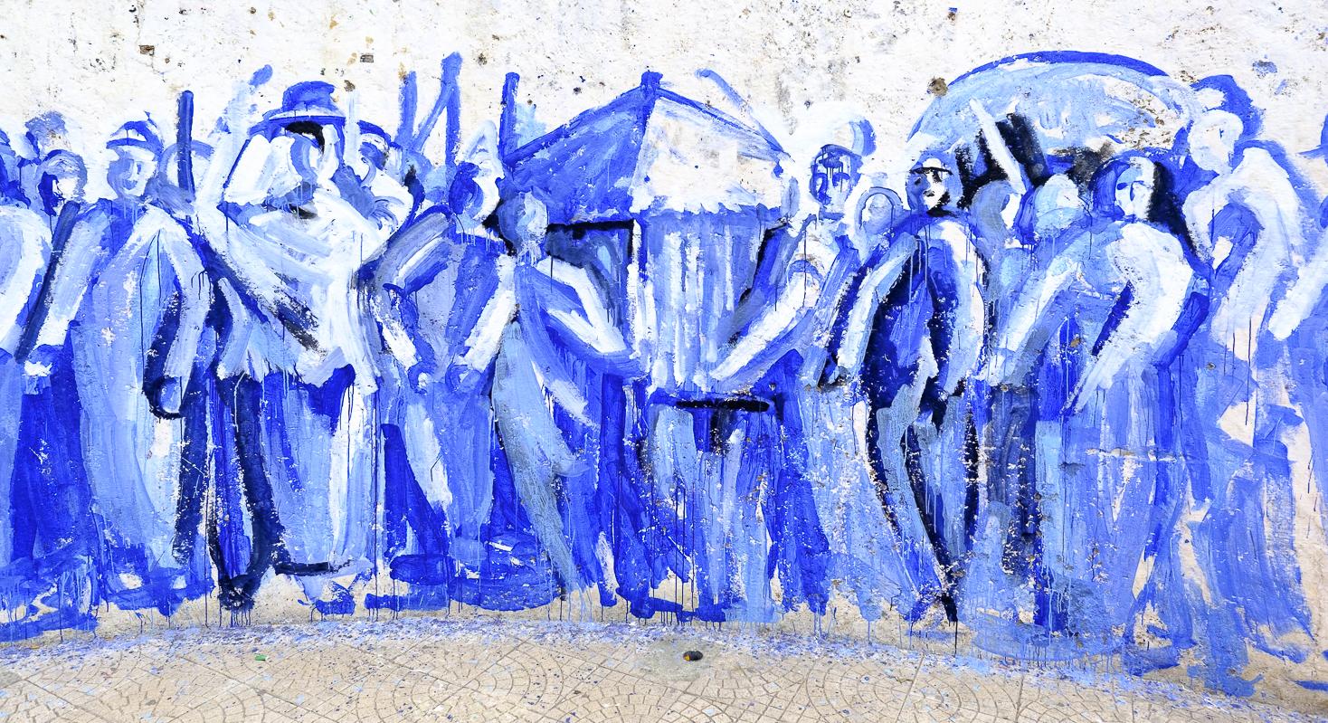 Bleu Chaouen-1