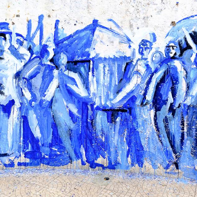 Bleu Chaouen-1.jpg