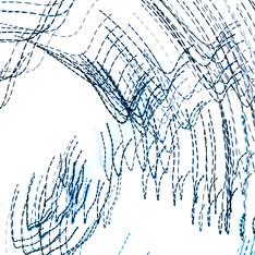 Treillis-2.jpg
