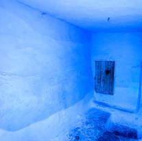 Bleu Chaouen-2.jpg