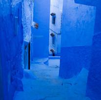 Bleu Chaouen-4.jpg