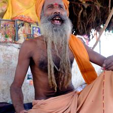 Rajasthan-3.jpg
