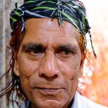 Rajasthan-2.jpg