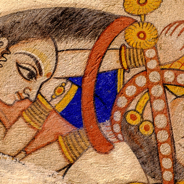 Rajasthan-4.jpg