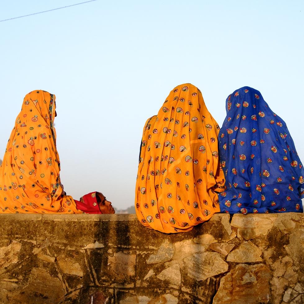 Rajasthan-5