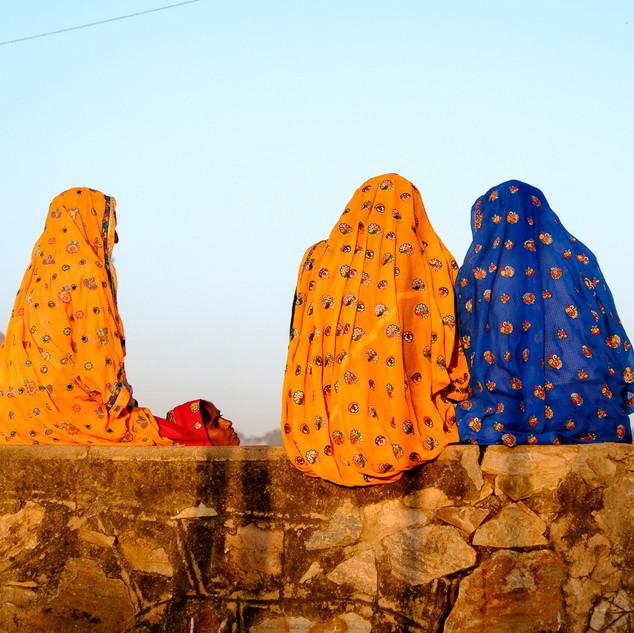 Rajasthan-5.jpg
