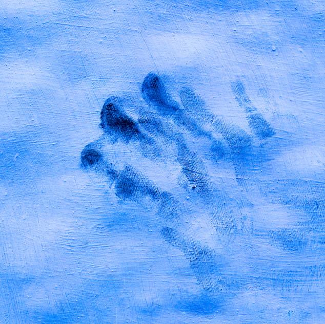 Bleu Chaouen-5.jpg