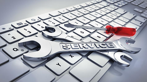 how-to-define-your-own-services-drupal-8