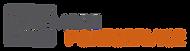 Møre-Portservice-Logo-kopi.png