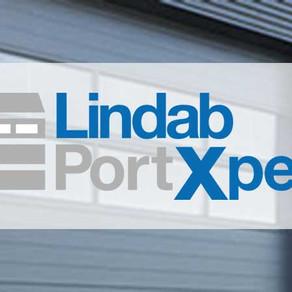 Vi er nå medlem av PortXpert-gruppen!