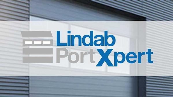 lindab-portxpert.jpg