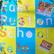 School Summer Fete - 17th July 2021