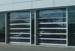 Industri-Leddport-SLX.jpg