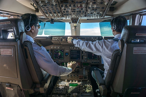 cockpit crew.jpg