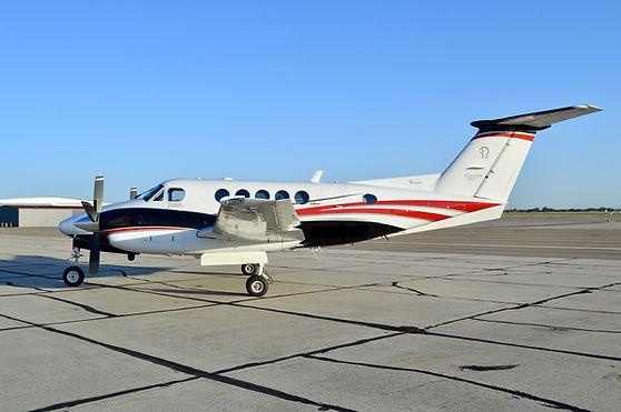 KingAir200.jpg