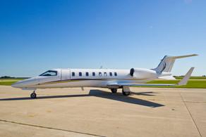 Charter Ready Lear 45