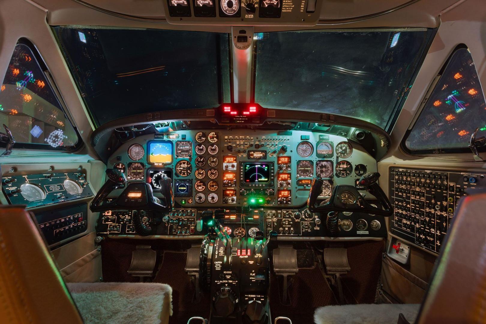 FL-8 Panel - Print.jpeg