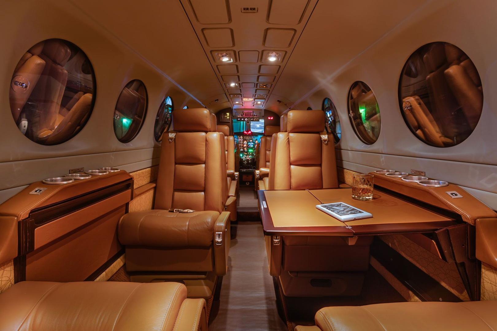 FL-8 Interior - Print.jpeg