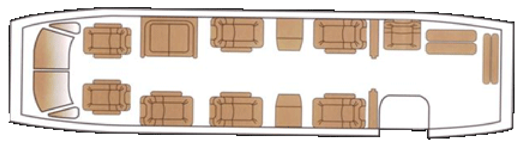 seating-diagram-beechcraft.png