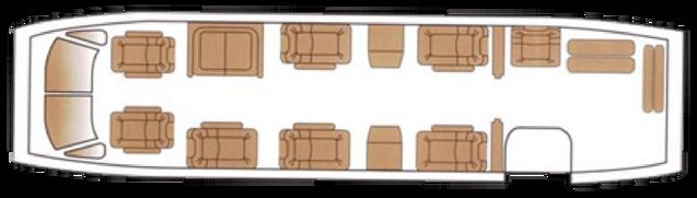 seating-diagram-beechcraft.png