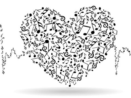 Five Ways Music Can Make You Healthier