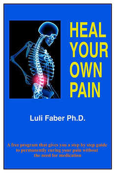 Book+cover_heal+your+own+pain.jpg