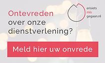 logo erisietsmisgegaan.nl.png