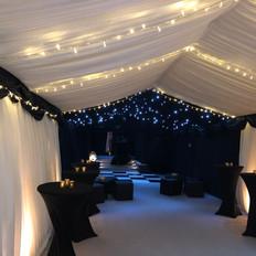 50th Party, Teddington