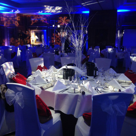 Main Image for Christmas Party Gallery.j