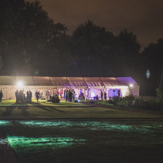 Main Image for Ham House Party Gallery.j