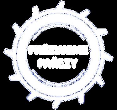 LOGO frezujemeparezy.cz Odstranění a likvidace pařezů
