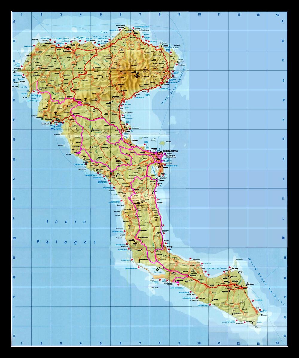 korfu-mapa-1.jpg