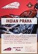 leták indian 2020 výstava motocykl.jpg