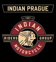 IMRG PRAGUE logo.png