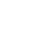 indian logo.png