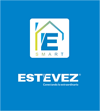 ESTEVEZ SMART.png