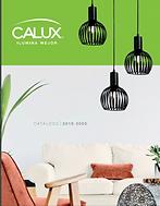 Catalogo Calux.png