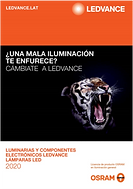 Catalogo Ledvance 2020.png