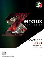 CATALOGO ZERAUS 2021.png