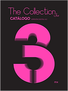 CATALOGO THE COLLECTION 2021.png