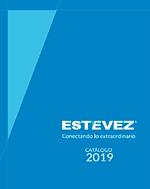 Catalogo Estevez General.png