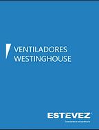Catalogo Westinghouse.png