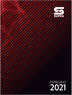 CATALOGO SUPRA 2021.png