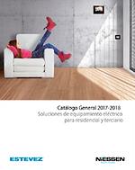 Catalogo Estevez Apagadores.png