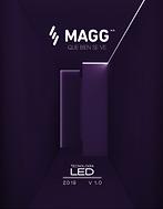 Catalogo Magg.png