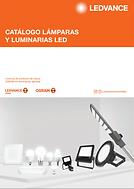 Catalogo Ledvance.png