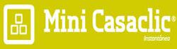 mini casaclic.png