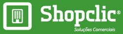shopclic.png