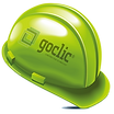goclichelmet.png