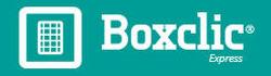 boxclic.png